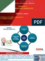Sem2_PoliticasCreditosSegmentacion.pptx