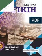 10. FIKIH_X_MA_2019.pdf