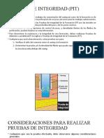 PRUEBAS DE INTEGRIDAD.pptx