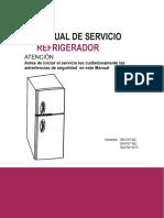Manual 3828JL8085E