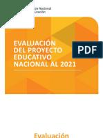 libro-evaluacion-pen2021