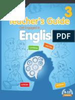 ENGLISH 3 PDF.pdf