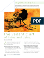 The-Art-of-Living-and-Dying