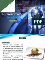 fundamentos microeconoma1-