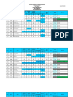 1582086431BBA (Hons) Final Term Results Jan 2020(1).pdf