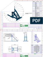 Projeto Curvador de Tubos.pdf