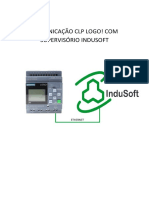 Manual comunicação LOGO! e Indusoft.pdf