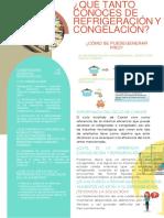 infografía final.pdf