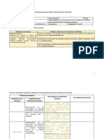 3.ppd_educ_civica_III_unidad_3_periodo_undecimo (2).docx