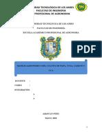 MANEJO-AGRONÓMICO-DEL-CULTIVO FINAL