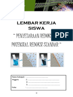 3. KUNCI LKS.pdf