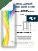 3.KUNCI LKS Kalorimeter_4 JP.pdf