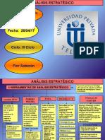 ANALISIS ESTRATEGICO FLOR (1)