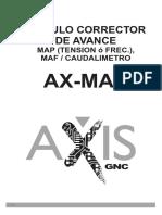 AX-MAP_es