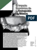 166-328-1-SM.pdf