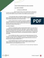 Ficha_ 7.doc