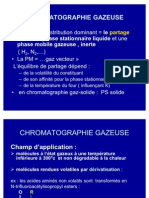chromato_gazeuse08