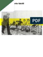 Los laboratorios táctiles (traducción para el taller).pdf