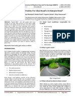 Advance Road Safety for Hill Roads at Hairpin Bends.pdf