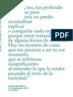 EL PRESENTE ESTA CONFUSO - mexico 19s.pdf