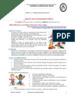 EL_JUEGO_EN_AULA_DE_EDUCACION_INICIAL.docx