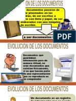 DIAPOSITIVAS CONTABILIDAD.pptx