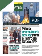 20200724_santiago