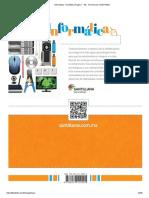 Informática 1 Santillana Pages 1 - 50 - Text Version _ FlipHTML5