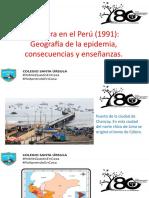 cc_ss_el_colera_geografia_consecuencias