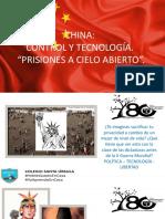 china_tecnologia_control