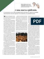 como_evitar_una_nueva_pandemia