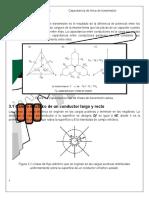 Hernandez Garcia Jose Maria - Resumen Unidad 3 Sist Eléctricos de Potencia