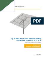 dpw-tpm8-D-H-assembly