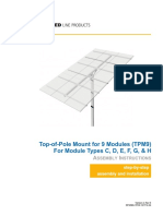 dpw-tpm9-C-H-assembly