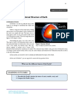 Earth and Life Science Chapter 1  Module 7.pdf