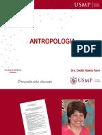 1. SESION ANTROPO.pdf