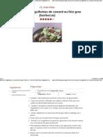 Brochette d'aiguillettes de canard au foie gras.pdf