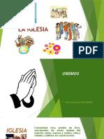 Tema La Iglesia Julio 5 2020 (1)
