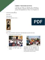 cotumbres y tradiciones de poptun.docx