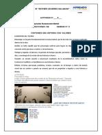 ACTIVIDAD SEMANA 5 PARA SEGUNDO.docx