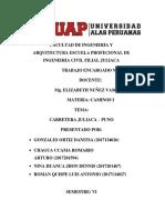 trabajo N° 2 CAMINOS I.pdf
