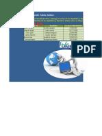 PRAC009 Texto Practica (1)