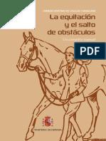 la_equitacion_y_el_salto_de_obstaculos.pdf