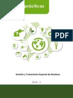 00 19II GTER Guía prácticas (1).pdf