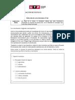 S05.s1 - Redacción carta electrónica TA1.docx