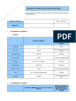 formato1_2_diagnostico_informatico (1)