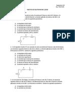 ELT_Practica1_AC_Circuitos Corriente_Alterna_V1