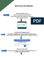 INFOGRAFIA PRODUCTOS NOTABLES.docx