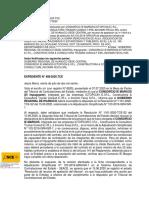 decreto del tribunal de osce (1)