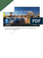 Mod01_GL_OSAV100SDS_CD3343EN00CD.pdf